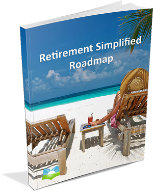 Retirement Simplified book